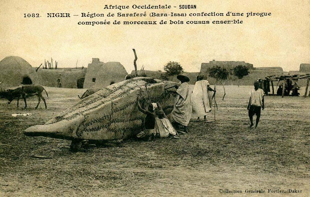 File:Fortier 1082 Sarafere Mali.jpg