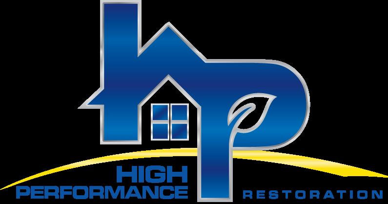 Frisco Roofers   High Performance Restoration   Frisco TX