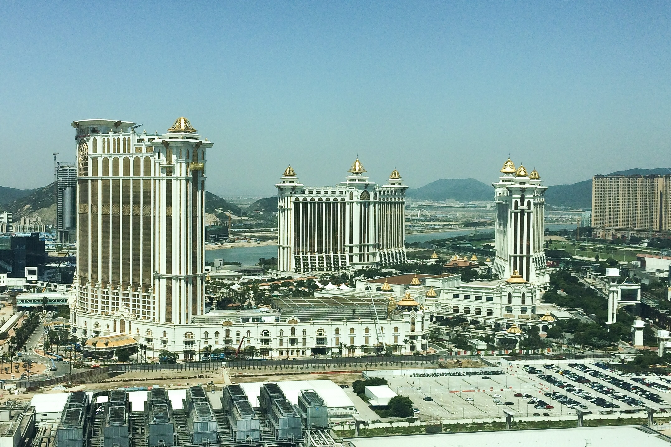 Galaxy_macau_phase_1_and_2.jpeg