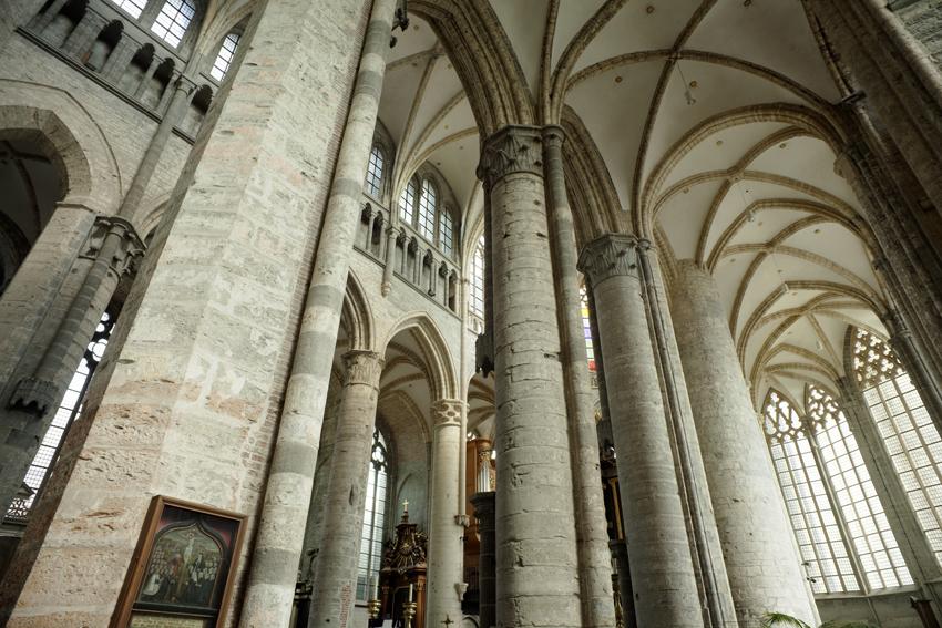 Gent Sint-Niklaaskerk-PM 46141.jpg
