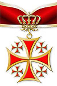 Georgia Order of National Hero.jpg