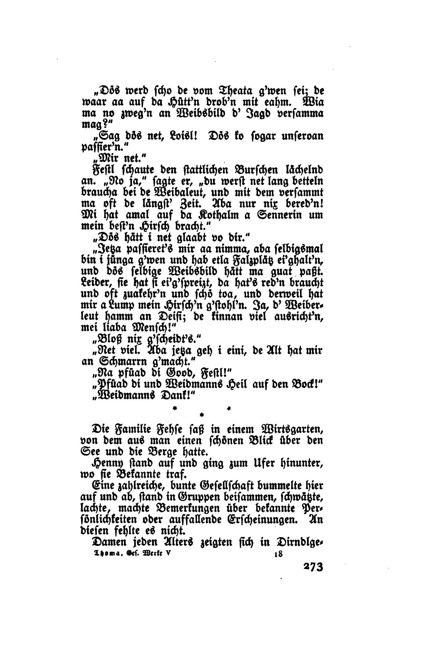 File:Gesammelte Werke (Thoma) 5 273.jpg - Wikimedia Commons
