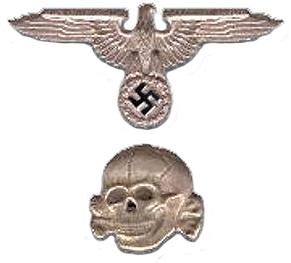 Gestapo pins.jpg