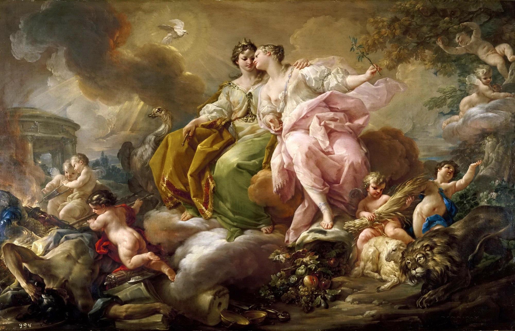 Filegiaquinto Corrado Justice And Peace 18th Centuryjpg