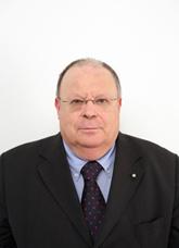 Giuliano Cazzola.jpg