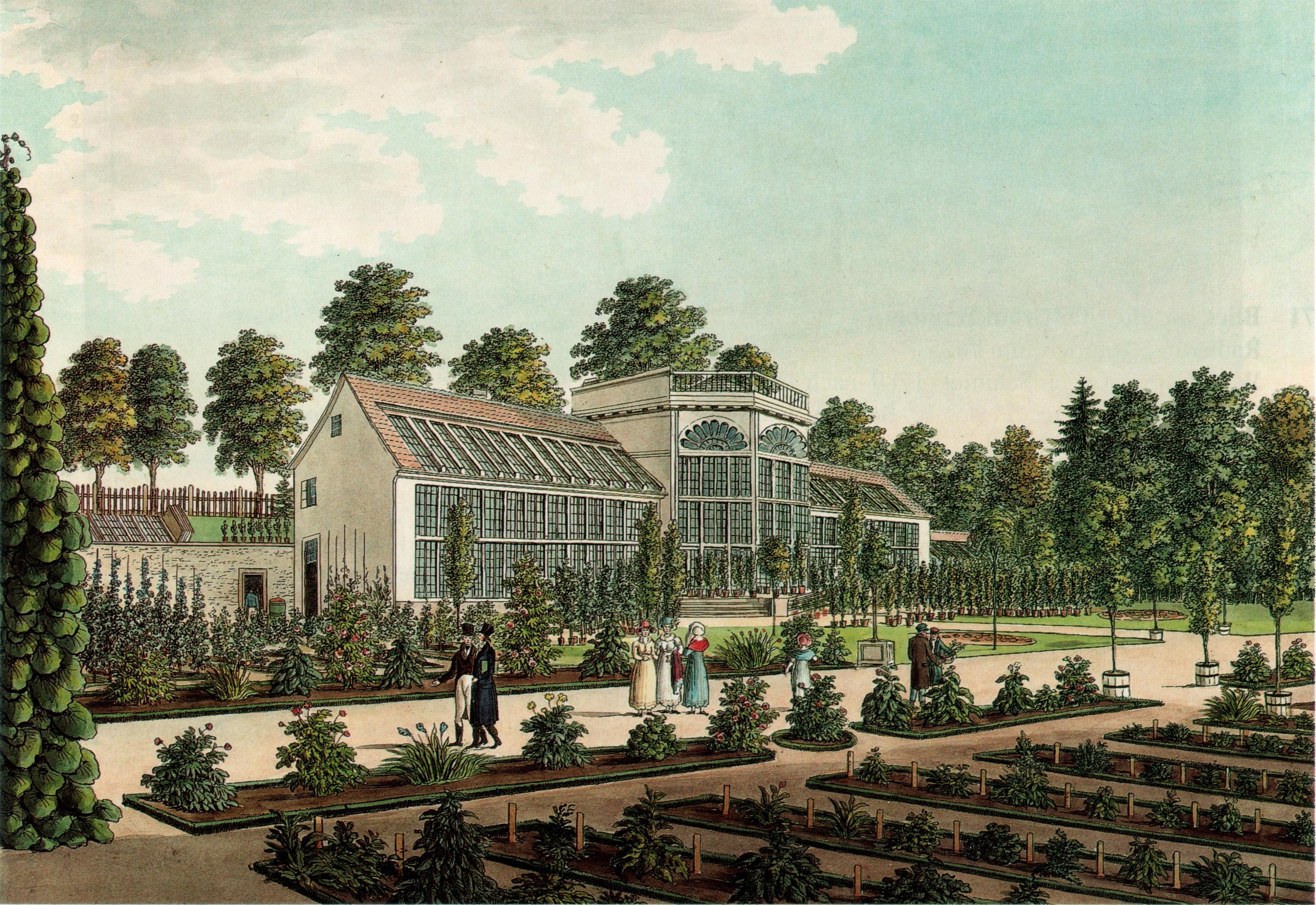 Filegoettingen Alter Botanischer Garten 04jpg Wikimedia Commons