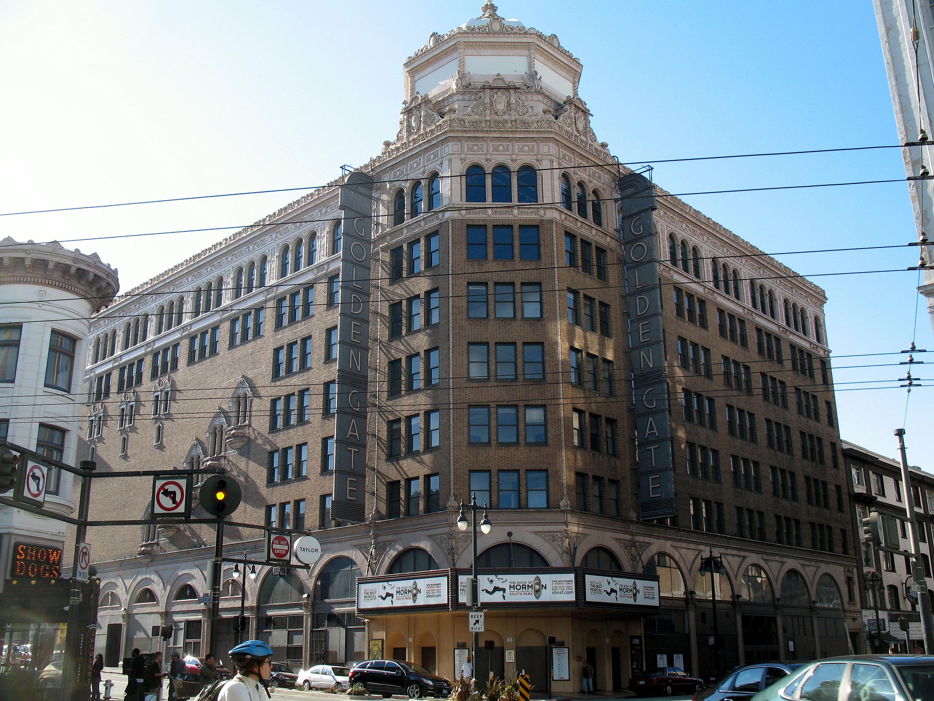 San Francisco Loft Apartments For Rent