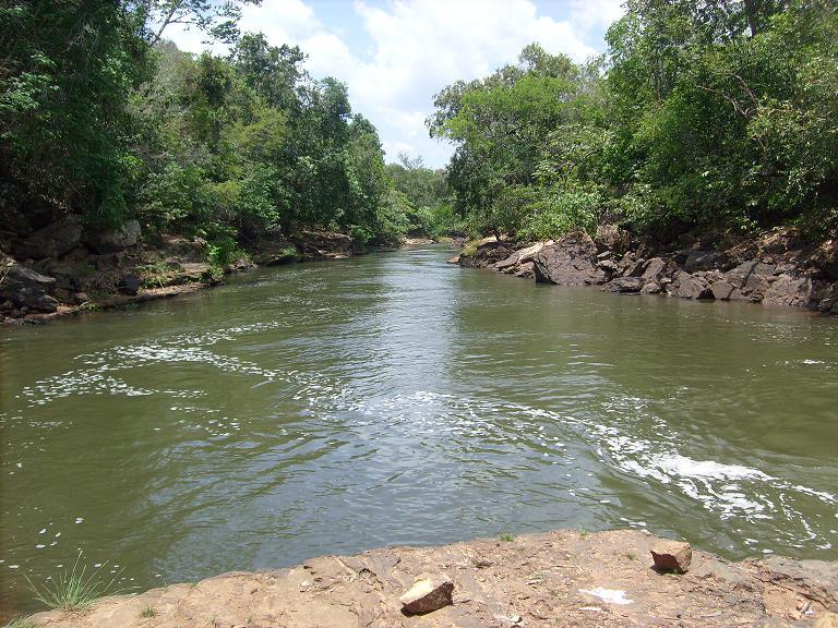 Grajaú Maranhão fonte: upload.wikimedia.org