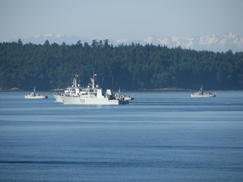 HMCS Edmonton.jpg