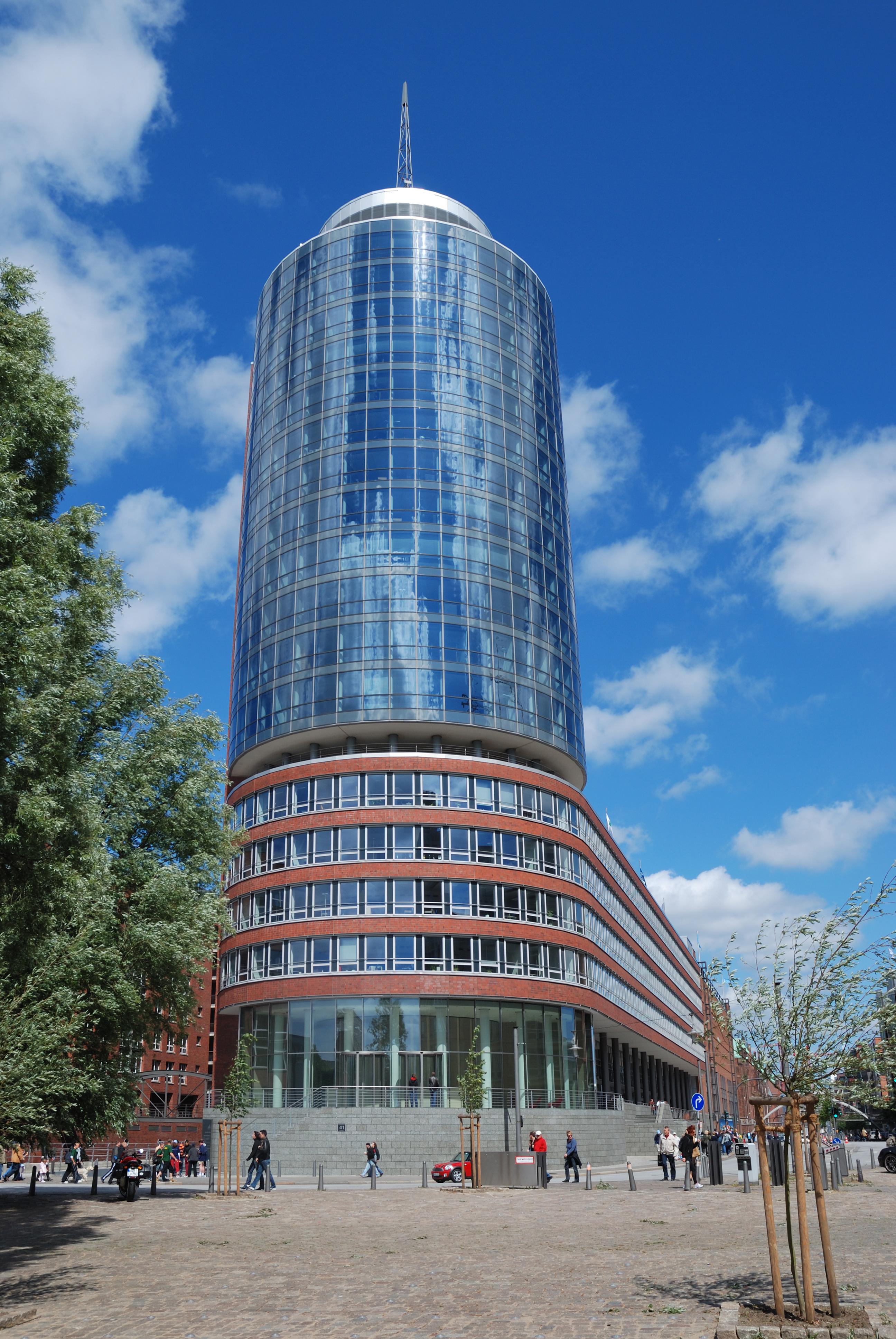 File Hamburg 090613 0336 Dsc 8433 Hanseatic Trade Center Jpg