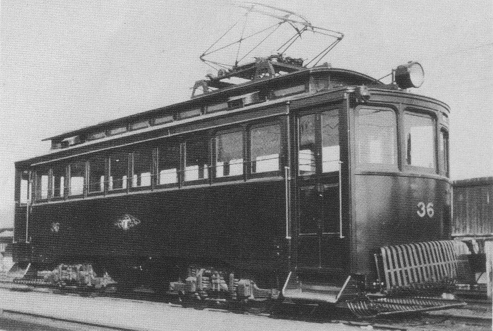 有馬 電気 軌道 箕面 <コラム>開業110年の阪急電車、宝塚から有馬温泉まで電車敷設の計画があった|レコードチャイナ