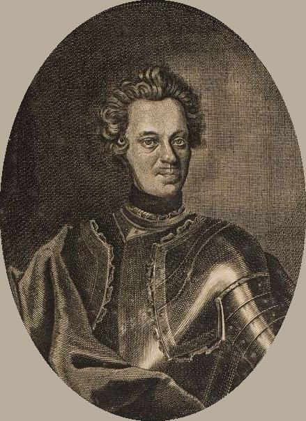 Hans Friedrich