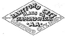 Hartford City Glass Company logo.jpg