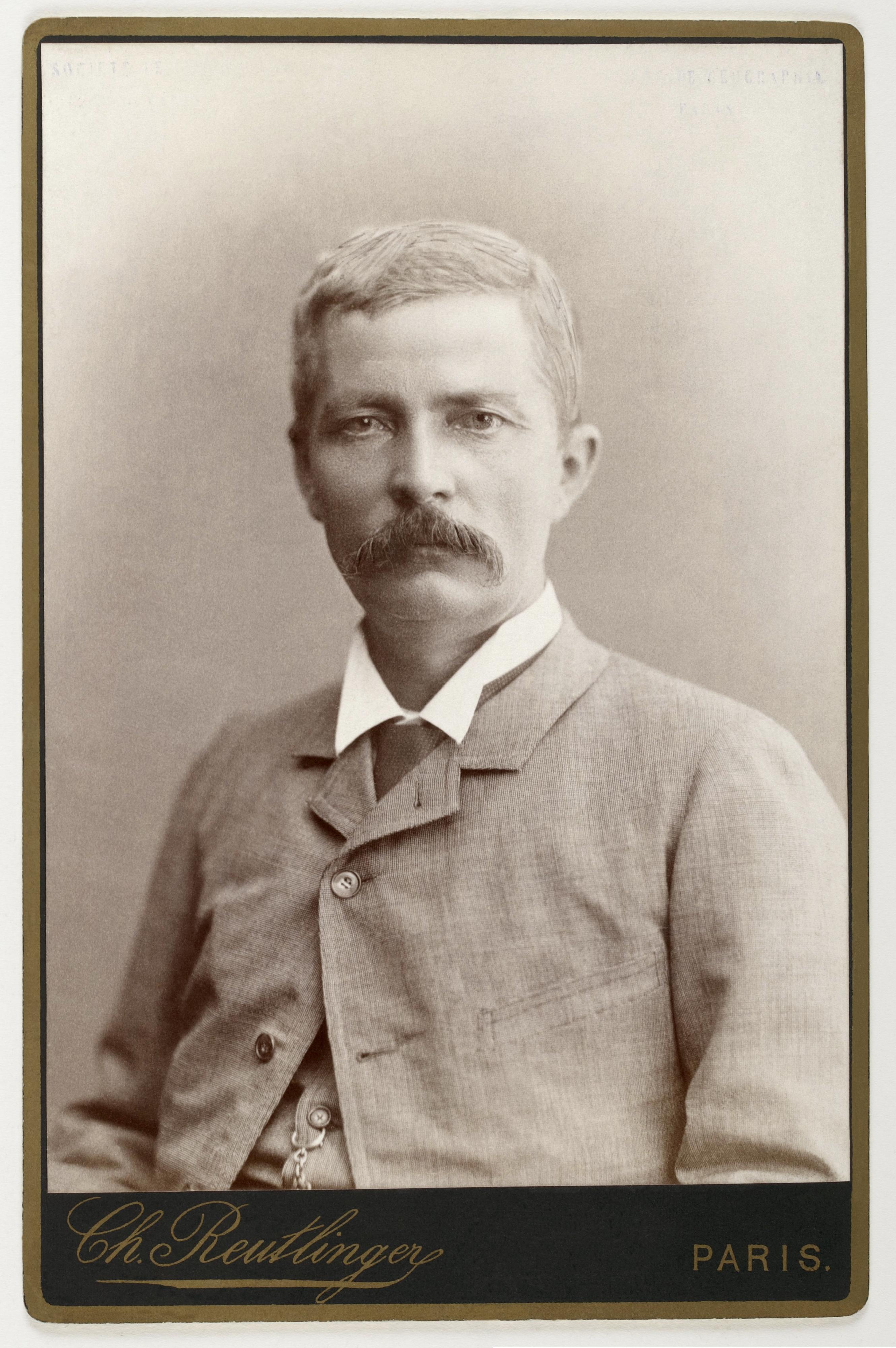 http://upload.wikimedia.org/wikipedia/commons/5/56/Henry_Morton_Stanley_Reutlinger_BNF_Gallica.jpg