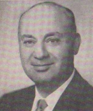 Herbert Zelenko.jpg
