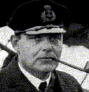 Hjalmar Riiser-Larsen (1890-1965), Norwegian aviator, explorer and businessman (small).jpg