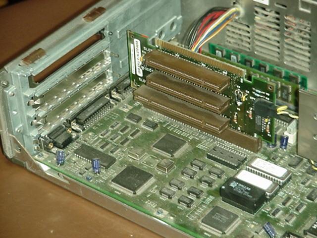 Riser card - Wikipedia