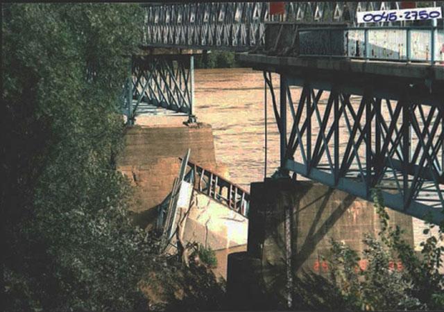 File:ICTY files - Destruction of bridges.jpg