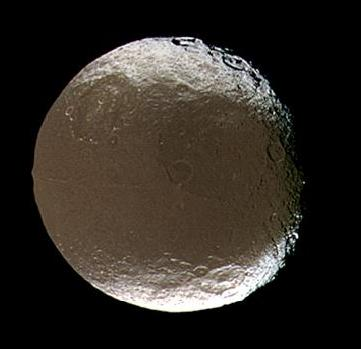 Iapetus Spins and Tilts.jpg