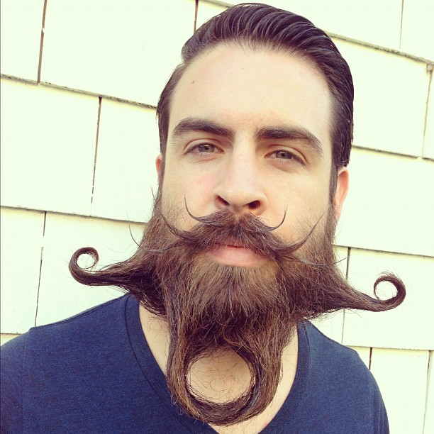 Incredibeard.jpg