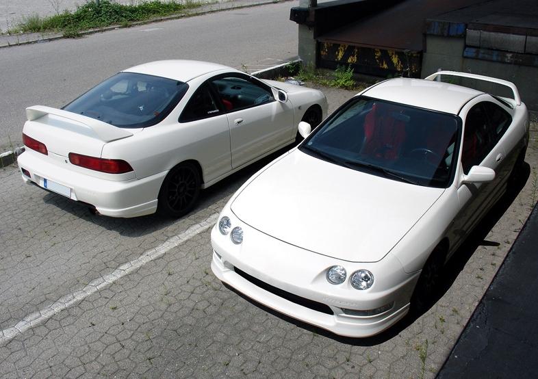 Acura Rsx For Sale Long Island Ny