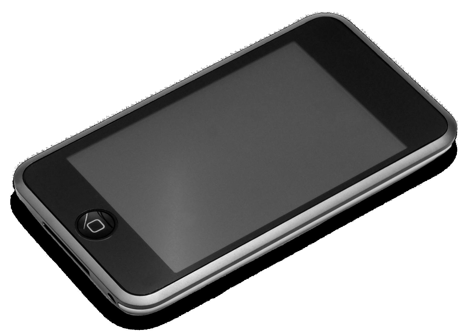 Steve Jobs vierter Todestag: meine persönliche Hommage an den Apple-Gründer