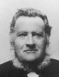 Jacob Dahl (2).png