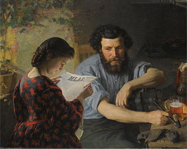 File:Jakub Husnik , Czech 1837-1916.jpg