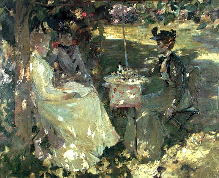 File:James Guthrie - Midsummer 1892.jpg