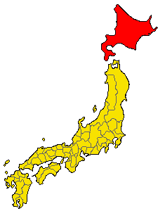 Japan prov map ezo.png