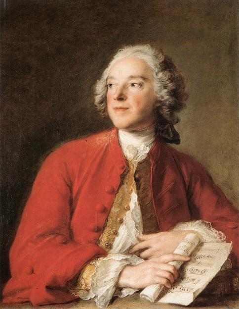 Illustrations des personnages de l'Antemonde - Page 2 Jean-Marc_Nattier,_Portrait_de_Pierre-Augustin_Caron_de_Beaumarchais_(1755)