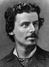 Guyau, Jean-Marie (1854-1888)