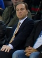 Joe Lacob in 2011.jpg