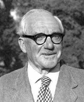 John Edensor Littlewood - Wikipedia