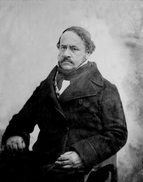 José Zapiola Cortés.