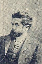 Zorrilla de San Martín, Juan (1855-1931)