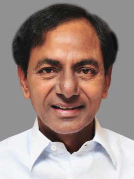 KCR.png