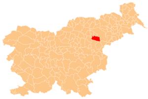 Karte Slovenske Konjice si.png