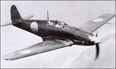 http://upload.wikimedia.org/wikipedia/commons/5/56/Kawasaki_Ki-61.jpg