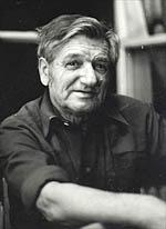 Kazimierz Ostrowski okolo 1975.jpg