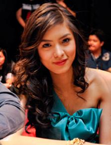 Pinoy Big Brother season 2  Wikipedia