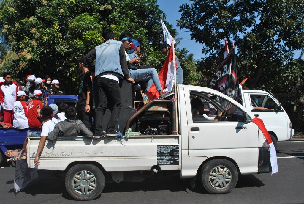 FileKomunitas Putra Mas Daihatsu Zebra Espass Pickup 20785041443