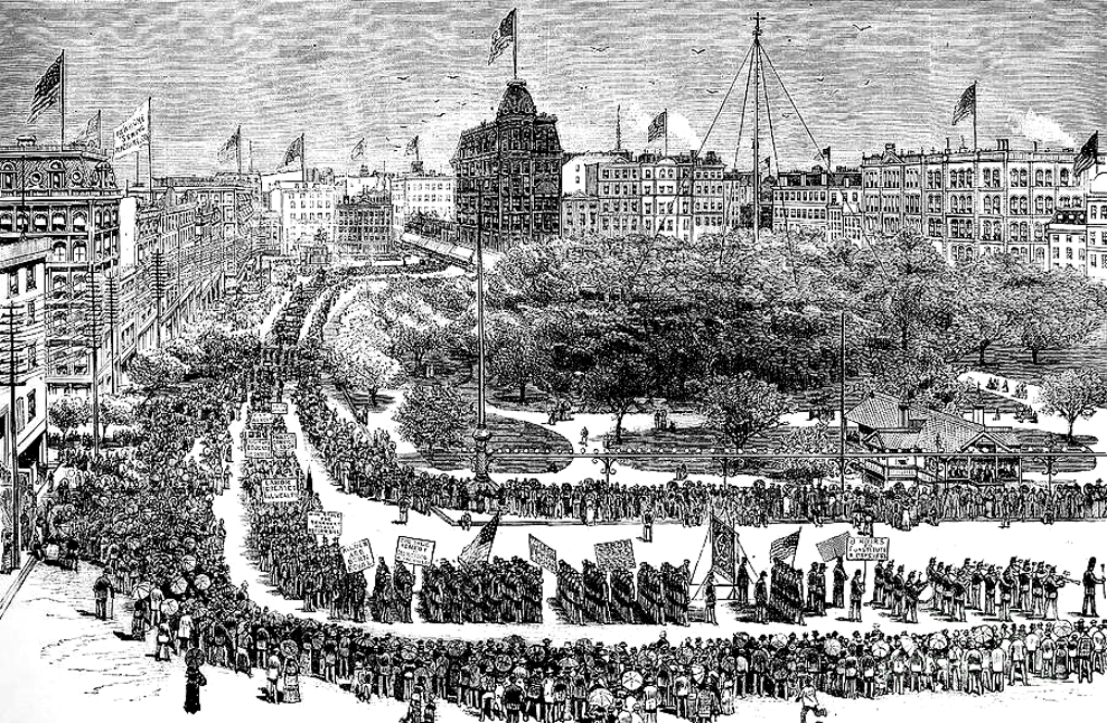 File:Labor Day New York 1882.jpg