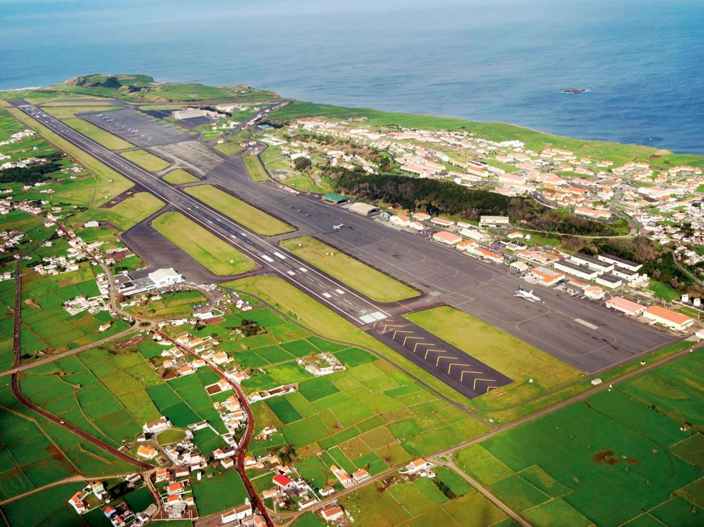 Lajes Air Base, 2009.jpg