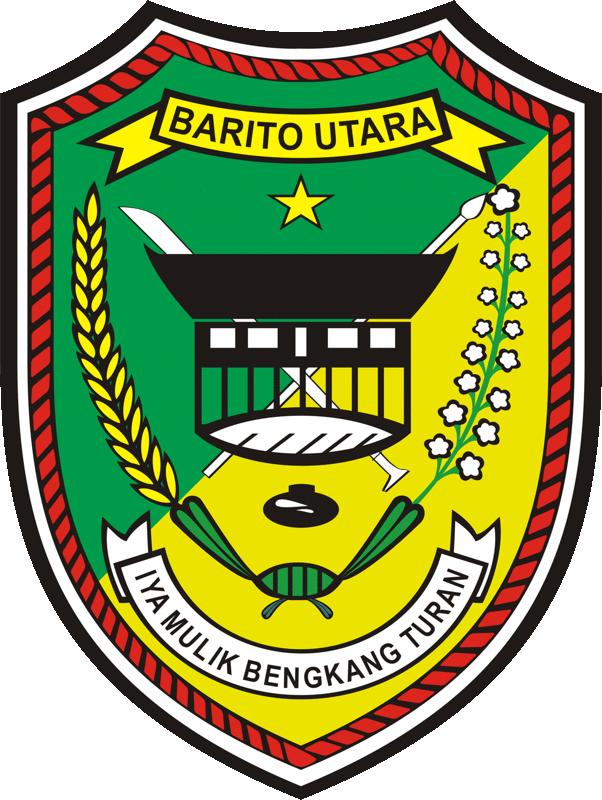 Kabupaten Barito Utara Wikipedia Bahasa Indonesia Ensiklopedia Bebas