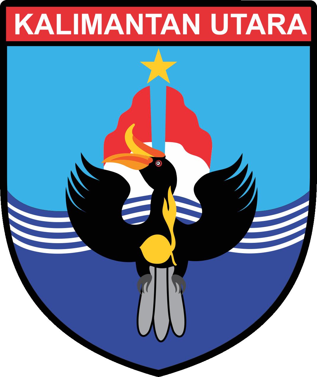 Arti Lambang Jawa Barat Dalam Pramuka