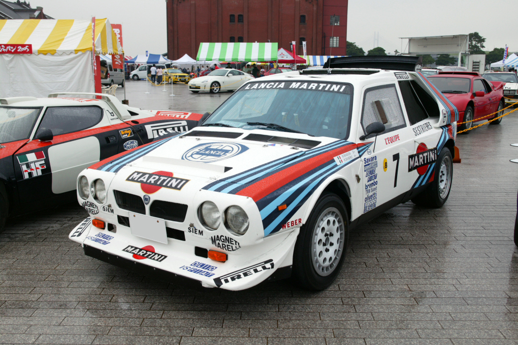 file:lancia delta s4 010 - wikimedia commons
