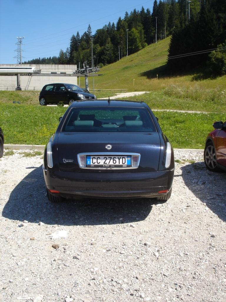 Fiat-Lancia Club Serbia
