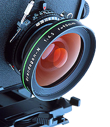 File:Large format camera lens.png