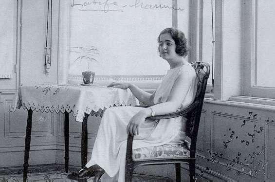 Dosya:Latife Hanım (1923).jpg - Vikipedi